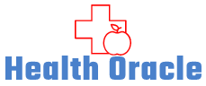 Health Oracle
