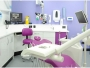 Kids Dental Clinic – Services Included In The List