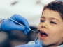 Top Ways to Ease Children's Fear of the Dentist