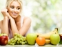 Raw-Food-Diet – Why It Really Works to lose weight, More Energy and Health