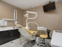 How To Choose The Best Emergency Dentist?